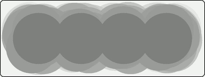 Суть размещения и силы магнитных доменов дорожки